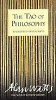 Tao of Philosophy