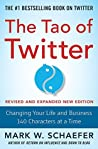 The Tao of Twitte...