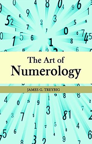 The Art of Numerology: numerology calculator,numerology,name