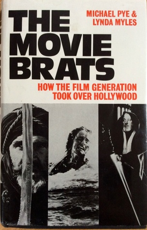 Literary And Film Criticism Shelf
