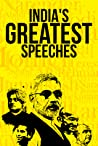 India's Greatest Speeches