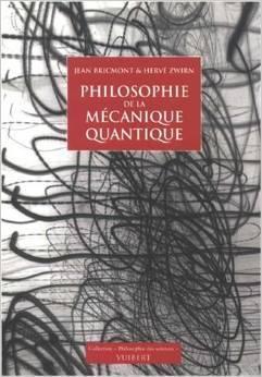 Philosophie de la mécanique quantique