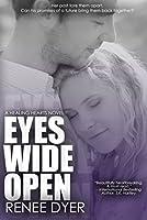Eyes Wide Open (Healing Hearts, #2)