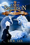 Disgrace of the Unicorn's Honor (Andy Smithson, #3)