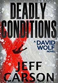 Deadly Conditions