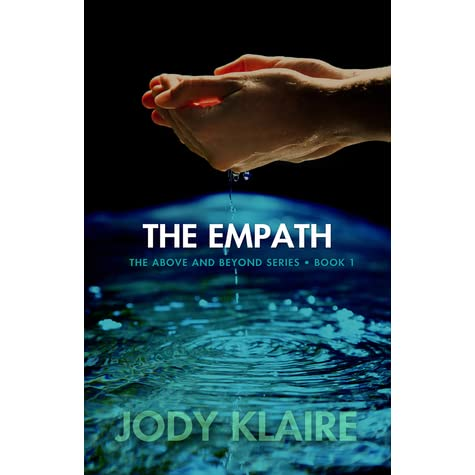 Empath And The Dead