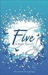 Five (Maor, #1)