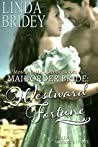 Westward Fortune (Montana Mail Order Brides #5)