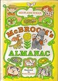 McBroom's Almanac