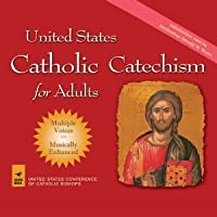 United states catholic catechism for adults by united states get a copy fandeluxe Images
