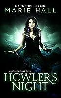 Howler's Night (Night #3)