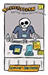 Tablegeddon: Comics About Selling Comics