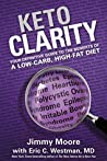 Keto Clarity: You...