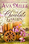 The Chocolate Garden (Dare River, #2)
