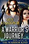 A Warrior's Journey (The Warrior Kind #2)