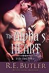 The Alpha's Heart (Wilde Creek, #2)