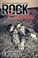Rock Country (The Vegas Aces #1)