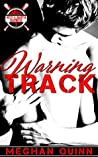 Warning Track (Hot-Lanta, #3)