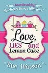 Love, Lies and Lemon Cake