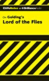Golding's the Lord of the Flies (Cliffs Notes)