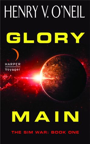 Glory Main  pdf