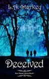 Deceived (Soul Keeper, #1)