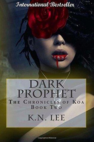 Dark Prophet