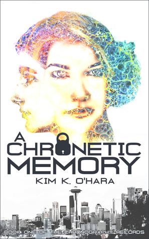 A Chronetic Memory