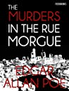 The Murders in the Rue Morgue (C. Auguste Dupin #1)