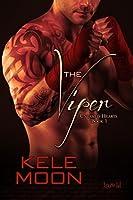 The Viper (Untamed Hearts, #1)