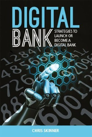 Digital-bank-strategies-to-launch-or-become-a-digital-bank
