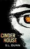 Cinder House