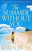 The Summer Without You