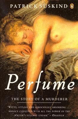'Perfume: