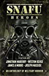 SNAFU: Heroes