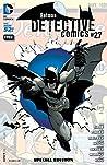 Detective Comics #27 Special Edition