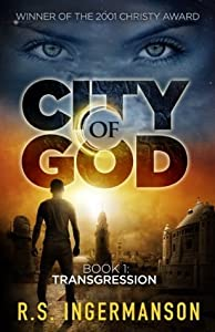 Transgression (City of God, #1)