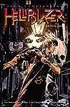 Hellblazer, Volume 9: Critical Mass