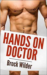 Hands On Doctor