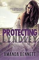 Protecting Lyndley (US Marshal #1)