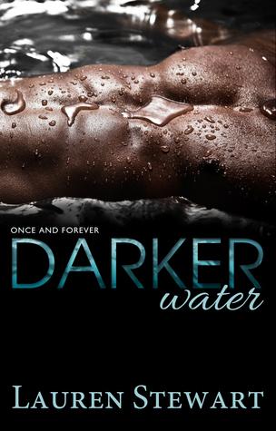 Darker Water