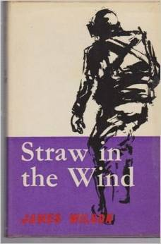 Straw in the Wind cover