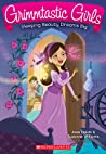 Sleeping Beauty Dreams Big (Grimmtastic Girls, #5)
