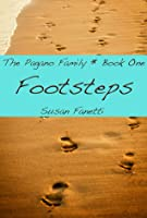 Footsteps (Pagano Family, #1)