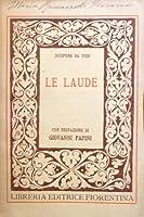 Le Laude
