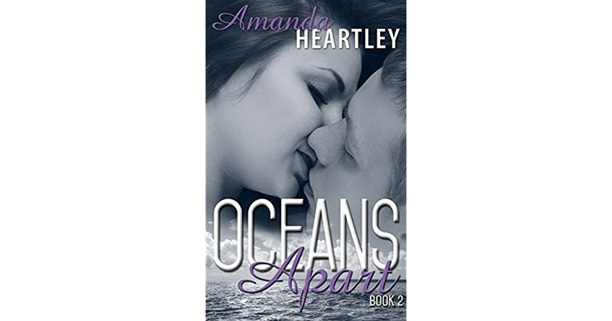 The Ex, Oceans Apart Short Story #2