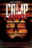 Camp Carnage