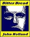 Bitter Bread (Heartland Book 3)