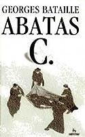 Abatas C.