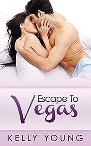 Escape To Vegas